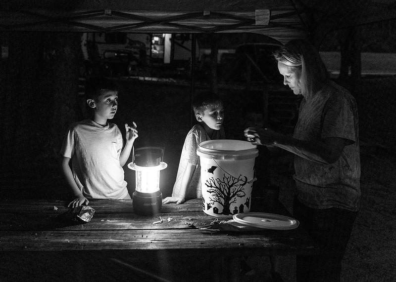 family camping - 34.jpg