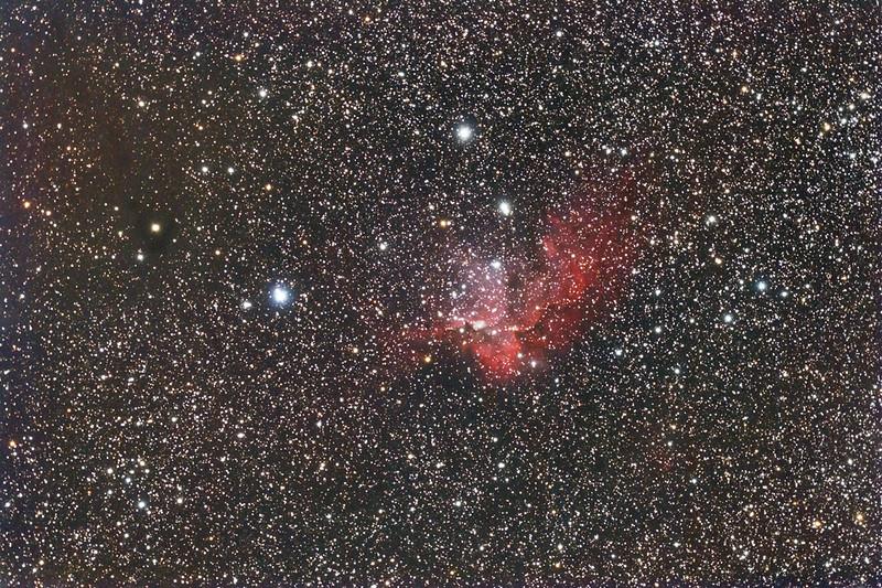 NGC-7380