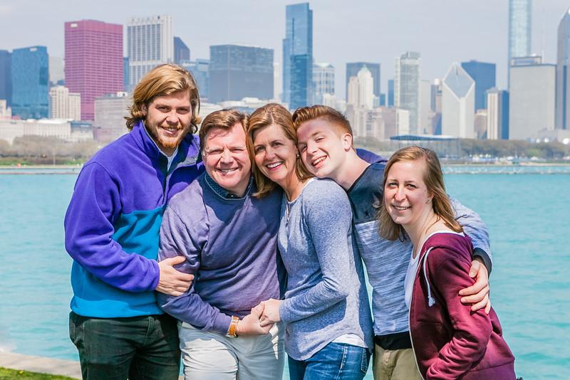2016.04.24 Gillespie family_Chicago-2372.jpg