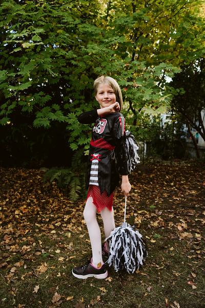 SeattleFamilyPhotographer-TracyMcDanielMini-24.jpg