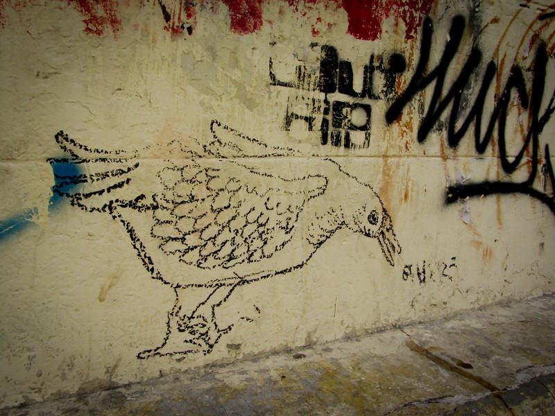 Buenos Aires 201203 San Telmo Art Walk (54).jpg