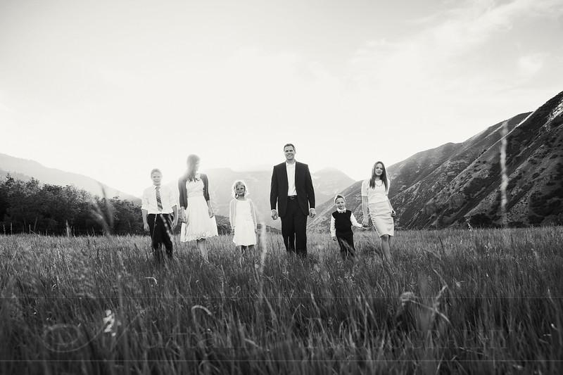Osmond Family 63bw.jpg