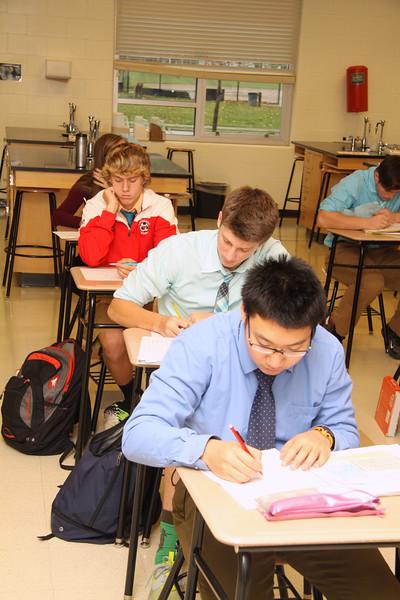 Fall-2014-Student-Faculty-Classroom-Candids--c155485-056.jpg