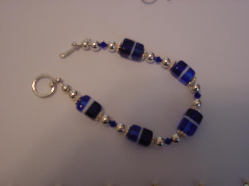 jewelry 10_03 016.jpg