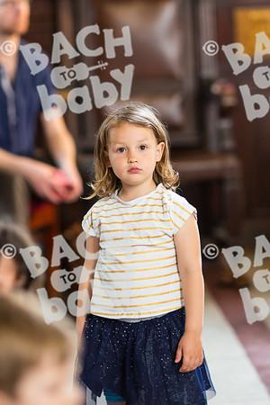 Bach to Baby 2018_HelenCooper_Covent-Garden-2018-05-27-11.jpg