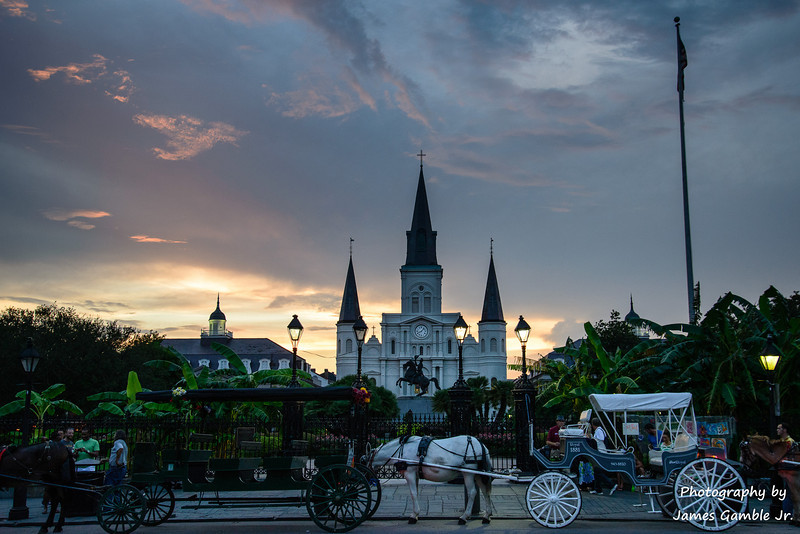 Jackson-Square&Cathedral.jpg