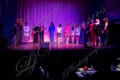 2021-Miss-Delaware-Pageant-Gallery-2-Awards