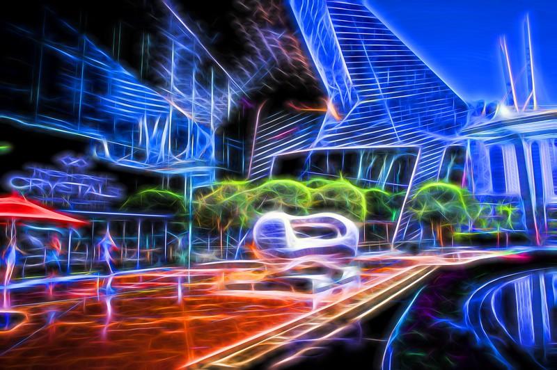 City Center2.jpg