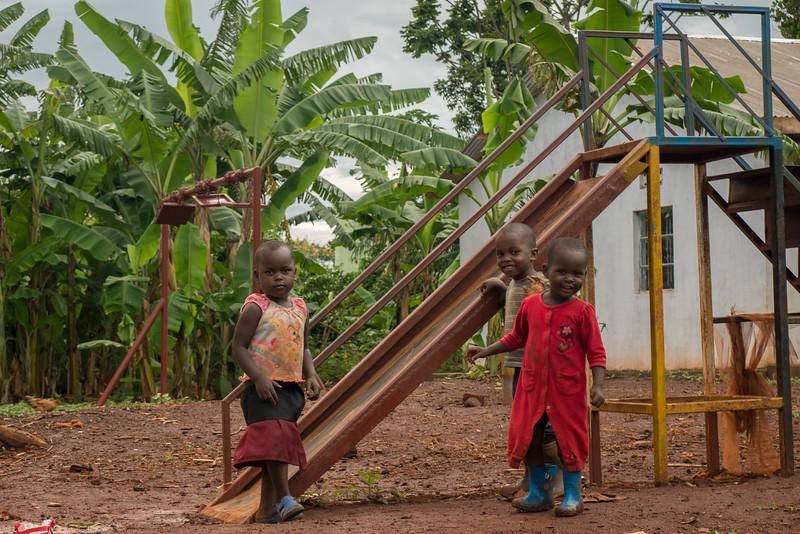 Jinja-Uganda-8.jpg