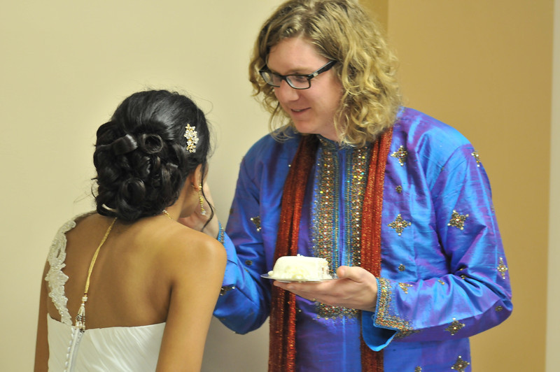 2013-08-09 Troy and Hetal's Wedding 081.JPG
