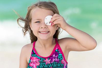 Bristol  Boardwalk Beach Resort Panama City Beach 2016