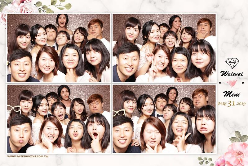 8.31_Mini.Weiwei56.jpg