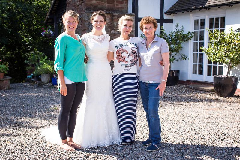 Bebb Wedding-455.jpg