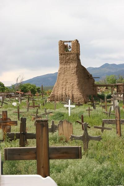 Taos Pueblo 9.jpg