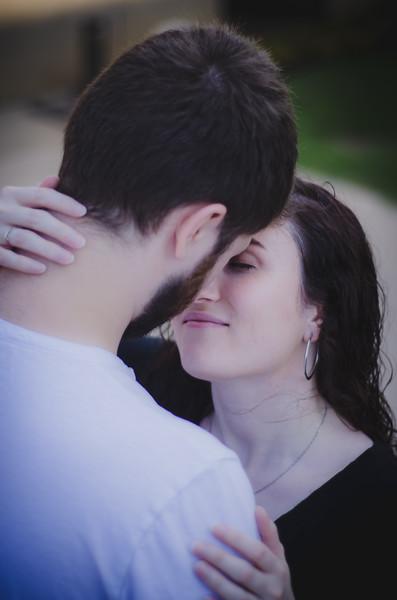 Eric & Halley | Engagement 2020-37.jpg
