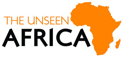 Africa_Logo