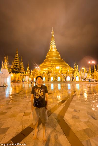 Yangon August 2012 139.jpg