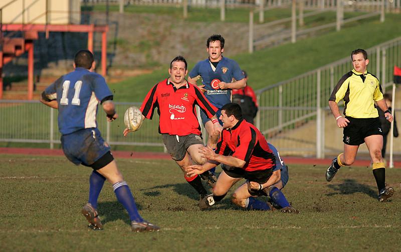ct_rugby280106_048.jpg