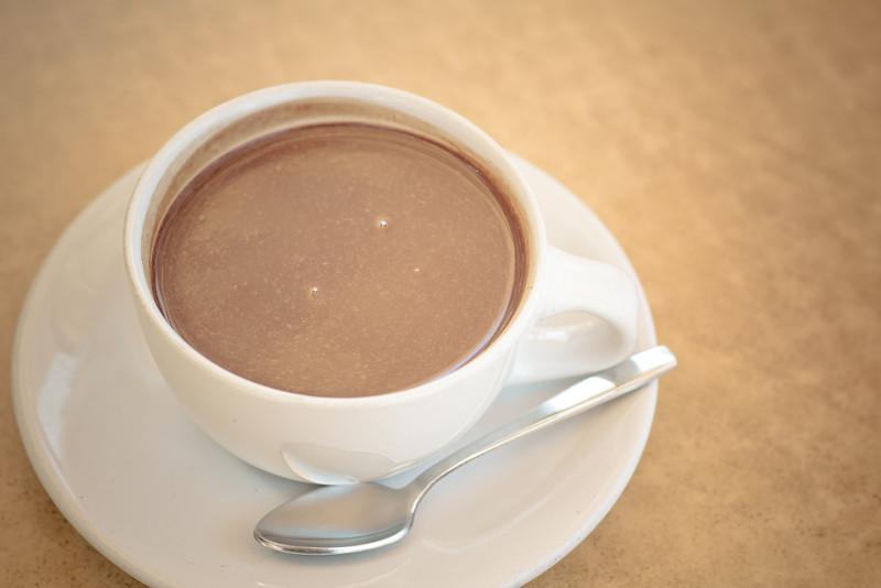 ah cacao.jpg