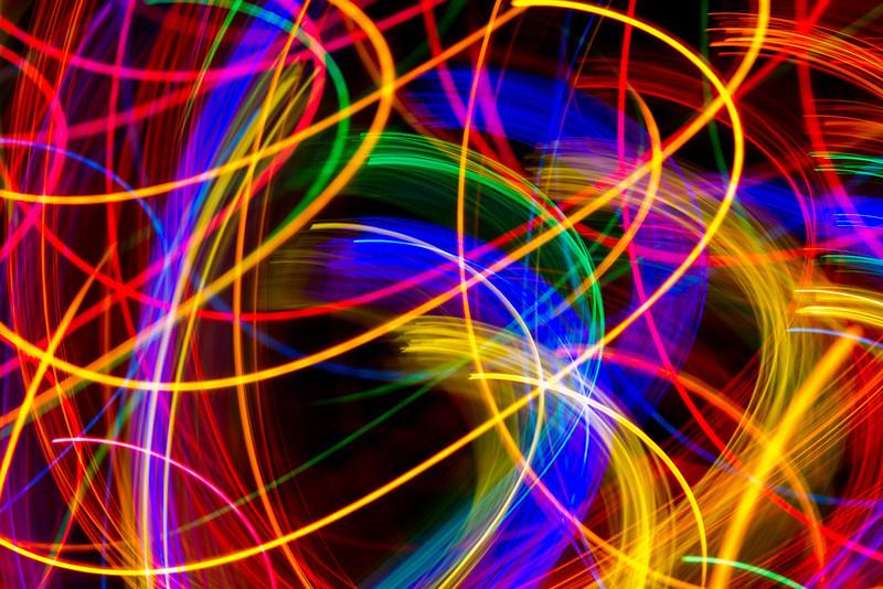 glow-0195.jpg