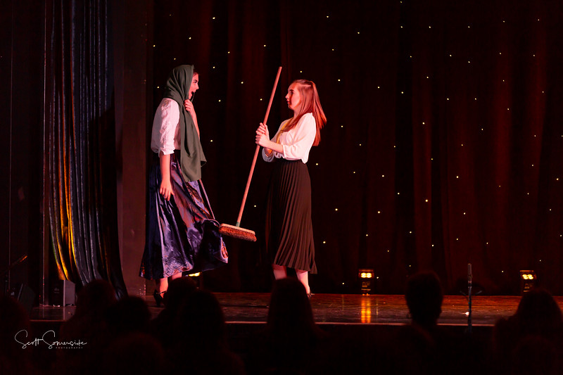 St_Annes_Musical_Productions_2019_626.jpg