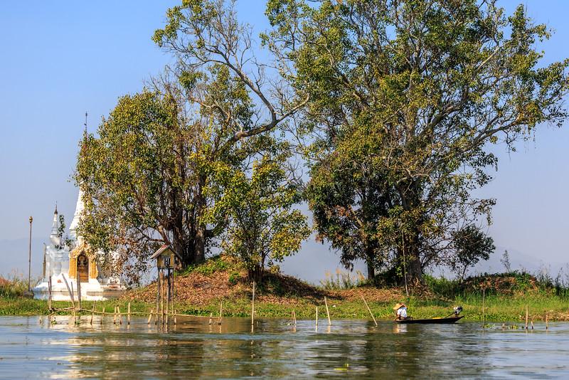 202-Burma-Myanmar.jpg
