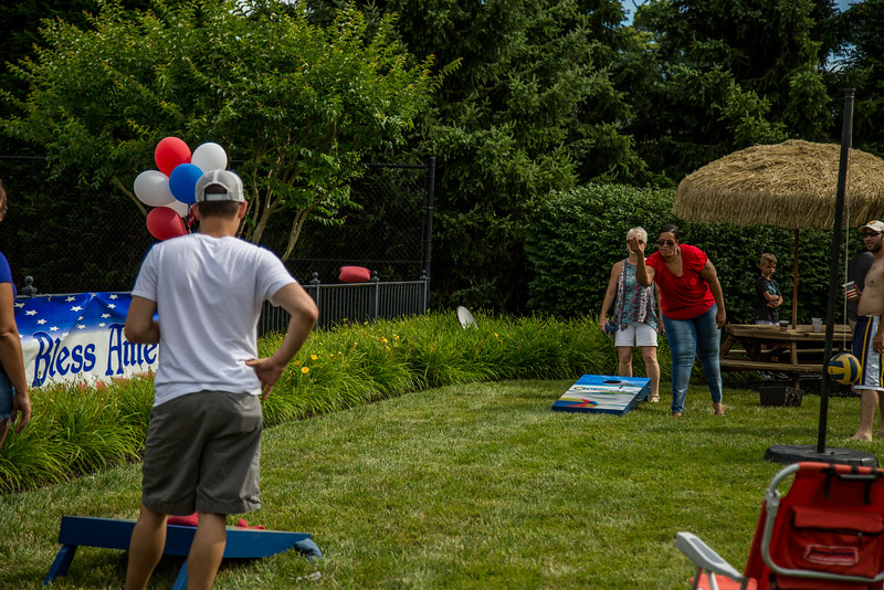 7-2-2016 4th of July Party 0356.JPG