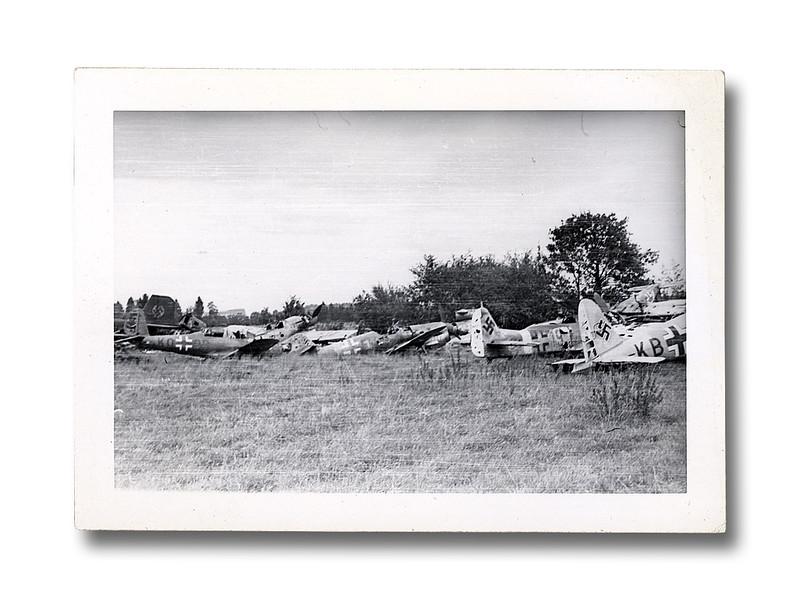 WW2_30.jpg