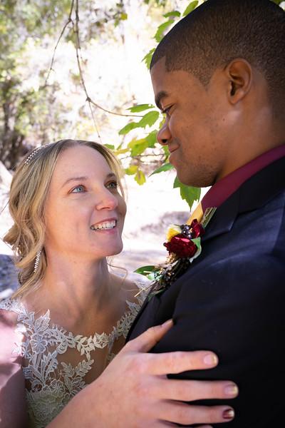 Miller Wedding Round 2-42.jpg