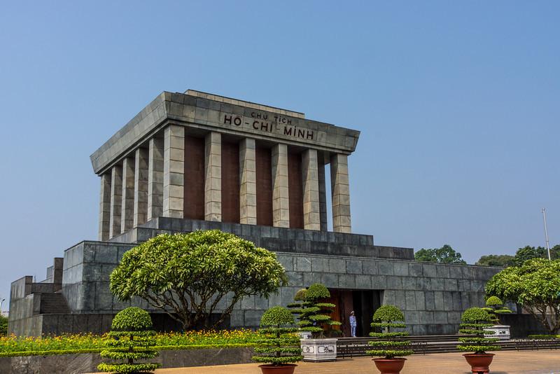 Hanoi24.jpg