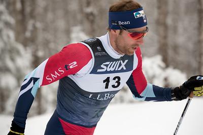US Champs Men's 15K