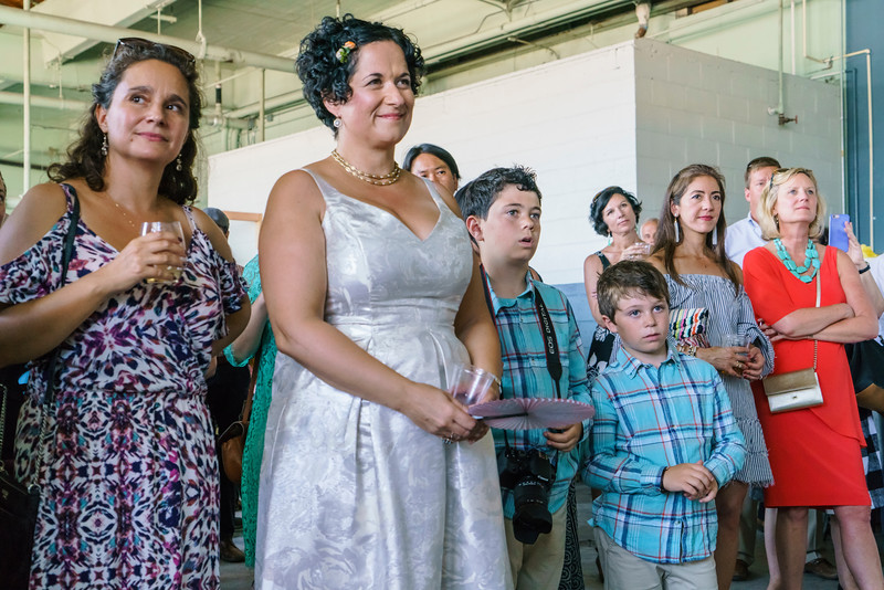 CR_wedding-CereRece-184.jpg