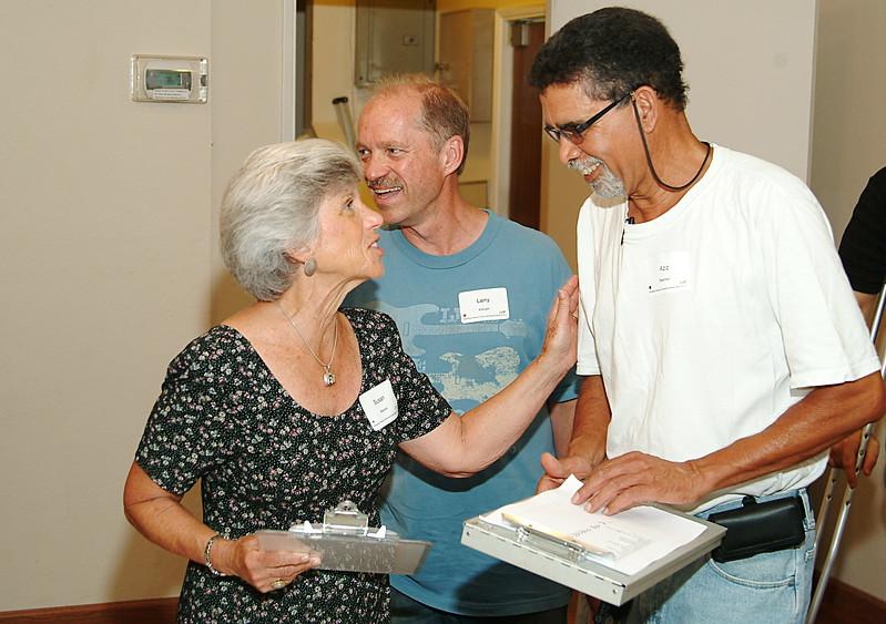 abrahamic-alliance-international-gilroy-2013-08-18_15-18-58-abrahamic-reunion-community-service-ray-hiebert.jpg