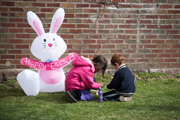 Williamsport Photographer : 3/19/16 The City of Williamsport 2016 Easter Egg Hunt