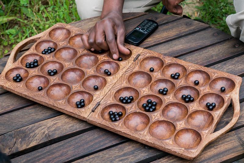 Ruhengeri-Rwanda-41.jpg