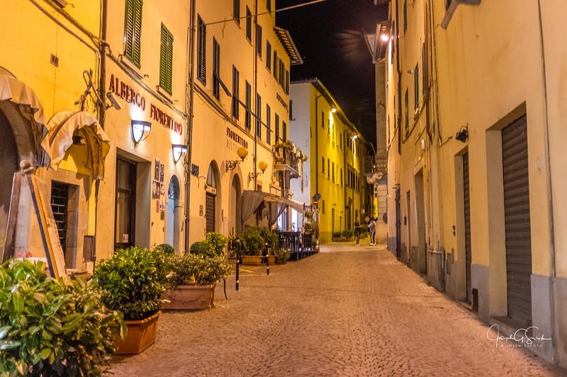 Italy106.jpg