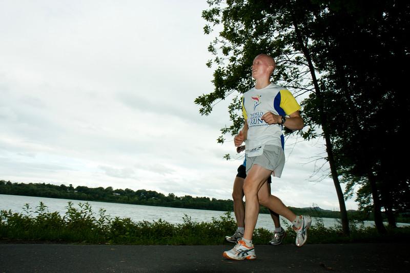marathon10 - 338.jpg