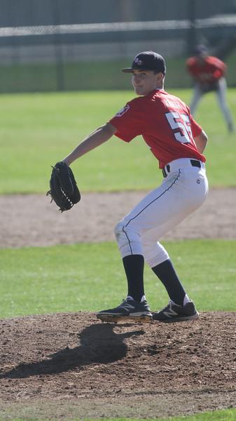 brett fall baseball vs ferris highschool-6947.jpg