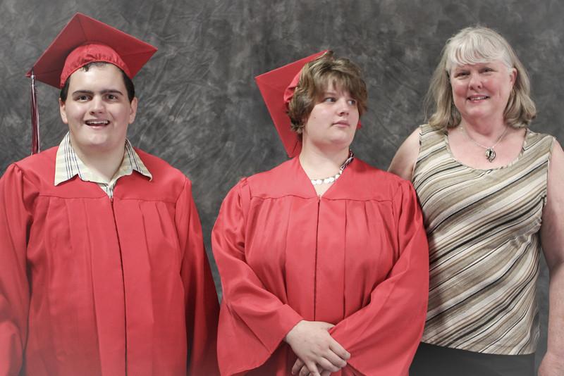 SCOE Graduation Part 1-18.jpg