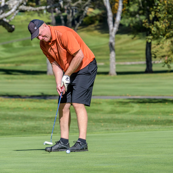 2019 Zack's Place Golf Tournament -_5004126.jpg