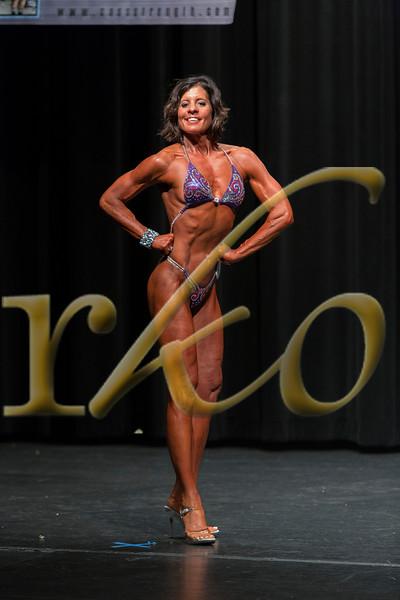 53 - Aimi Daugherty