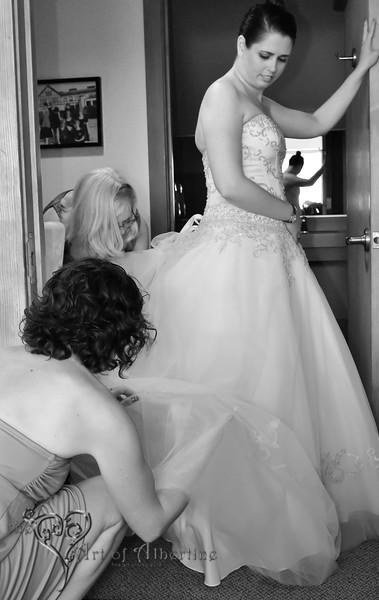 Laura & Sean Wedding-2043.jpg
