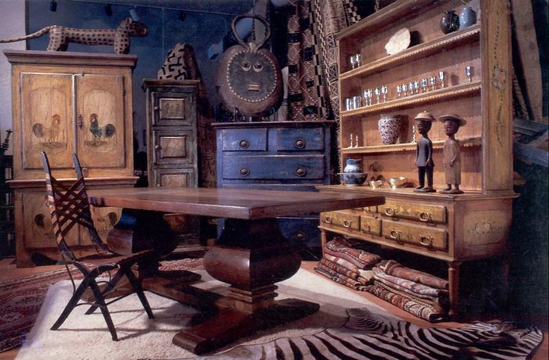 Artmosphere collection (6).jpg