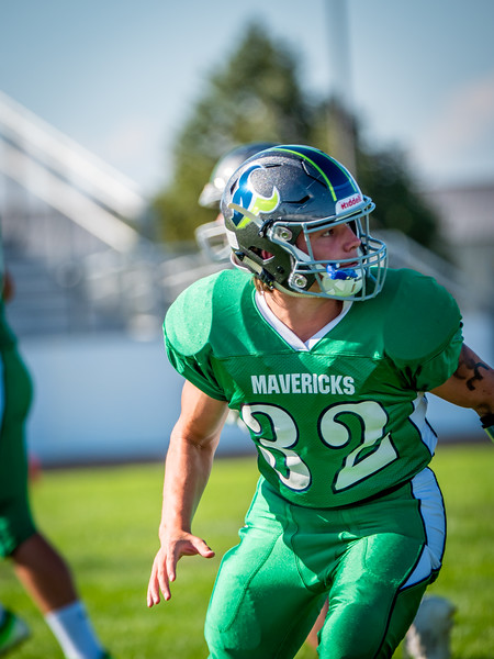 JV vs Timberline 8-30-19-168.jpg