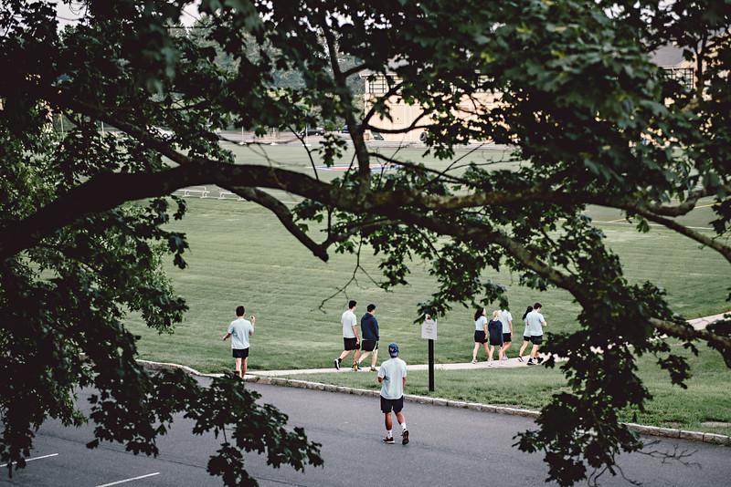Kent18-Morning exercise-022.JPG