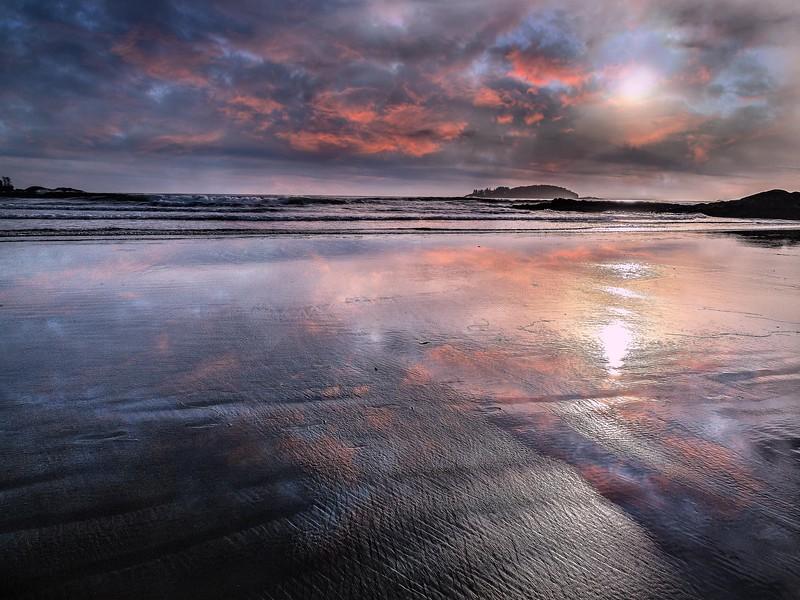 Dyanamic sunset vancover.jpg