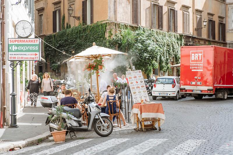 Roma2018-247.jpg