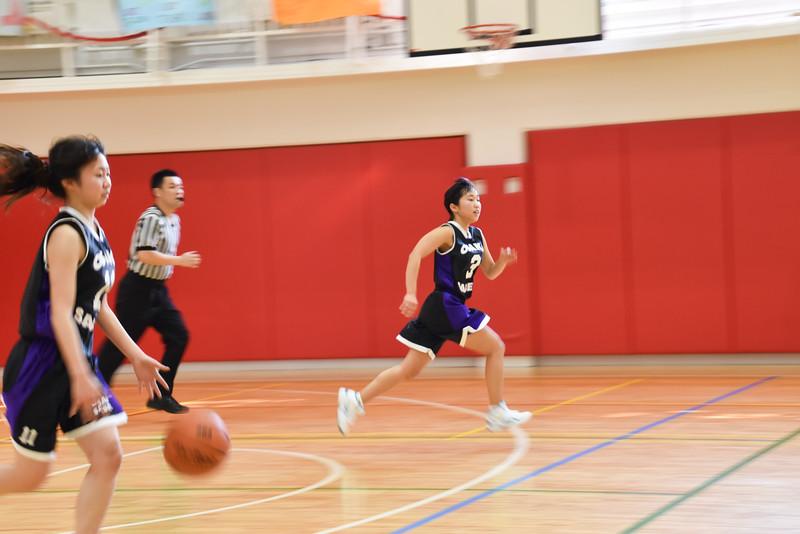 Sams_camera_JV_Basketball_wjaa-0119.jpg