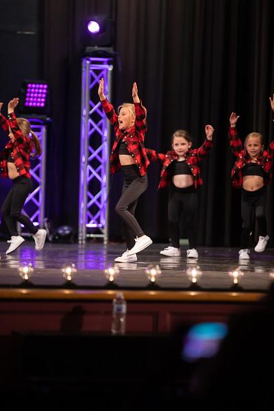 Dance Productions Recital 2019-224.jpg