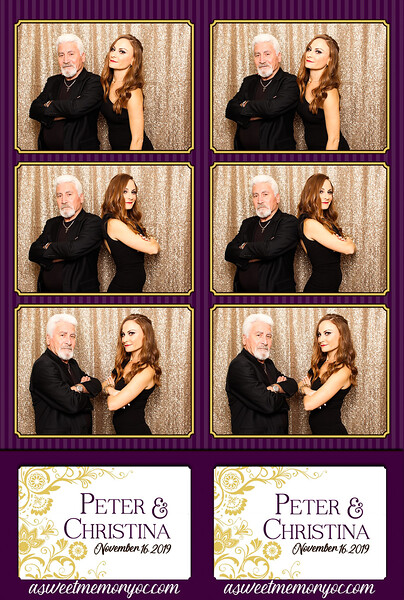 Wedding Entertainment, A Sweet Memory Photo Booth, Orange County-596.jpg